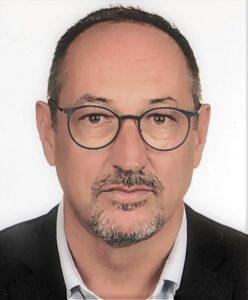 Michael Rieger Profilbild